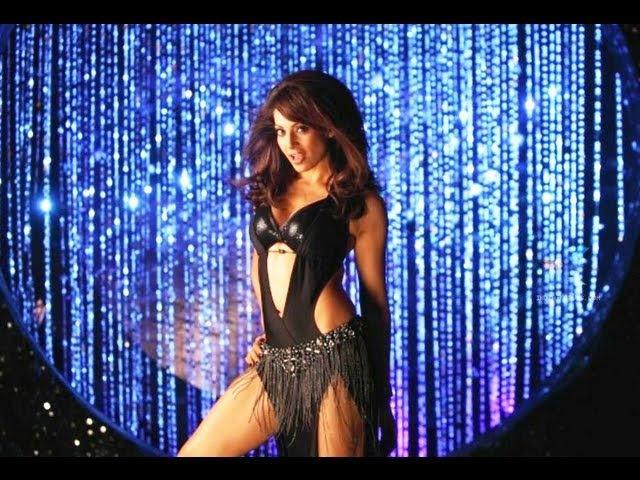 Ho Gayi Tun Full HD Song Players | Abhishek Bachchan | Bipasha Basu
