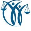 Молодые юристы Ростовской области
