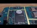 Test 52mm Macro 12410 Lens Filter For GoPro Hero 3 Narrow