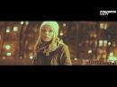 Pretty Pink SDP - Ich Muss Immer An Dich Denken (Official Video HD)