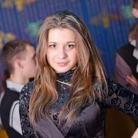 Анжелика Боевая