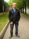 Фотоальбом Евгения Кенига