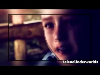 ► Natalia Korda ϟ Resident Evil | ★ Grisly reminder ★