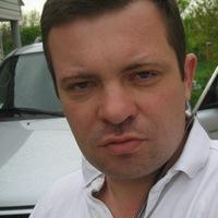 Андрей Линьков