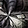 Радиопрограмма Locomotion (synthpop/EBM/electro)