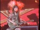 X - Chi to Bara 1990 - Kurenai