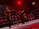 Extreme Expose Kelly Kelly Layla El Brooke Adams Saturday Night s Main Event 34