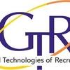 "ТОО ""Grand Technologies of Recruitment"""