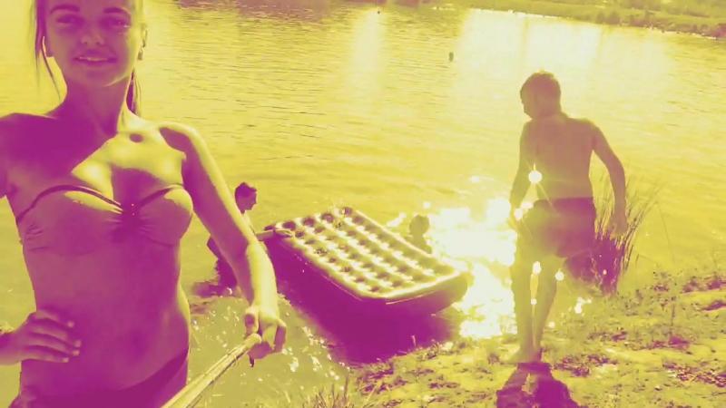 SUMMERHOLIDAY
