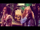 The Dead Daisies Midnight Moses Official Video
