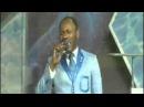APOSTLE JOHNSON SULEMAN....HOW MEN FAIL GOD3 Of