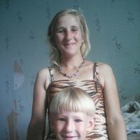 Людмила Саука