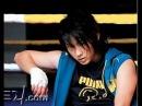 Lee Joon-giイ・ジュンギ 이준기 『Fighting Joon-gi.』