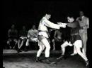 Legend of Russian Shaolin Vasiliy Oshepkov (1892-1937) - Kodokan Jido Institute- Japan
