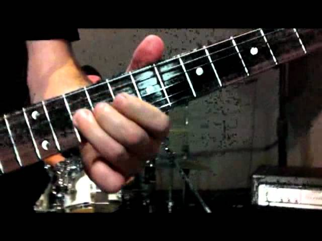 Леван Ломидзе Help Me. By The Blues Cousins