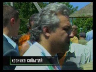 правозащитник сергей ковалев во время войны в Чечне