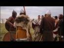«Рюрик. Потерянная быль» - фильм Михаила Задорнова