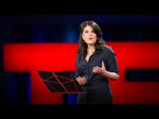 The price of shame | Monica Lewinsky