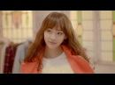 소유 SoYou X 정기고 JunggiGo 썸 Some feat 긱스 릴보이 Lil Boi of Geeks M V