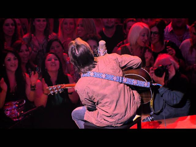 Juanes La Paga MTV Unplugged
