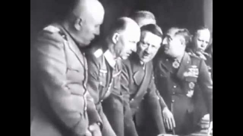 Россия сражается Фильм Минобороны США 1943