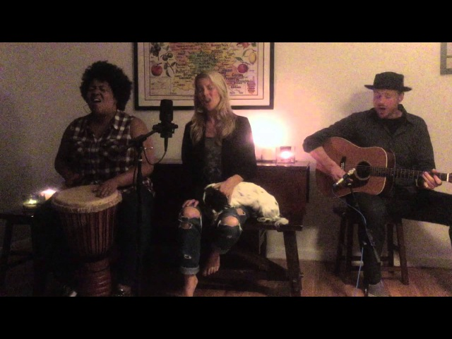 Want To Want Me - Jason Derulo (Morgan James Cover)