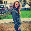 Личный фотоальбом Танюшки Назаровой