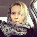 Персональный фотоальбом Виктории Малашенко