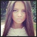 Личный фотоальбом Полиночки Харитоновой