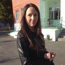 Яна Язвенко, 30 лет, Красноуральск, Россия