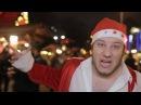 Weihnach is da - Kazim Akboga