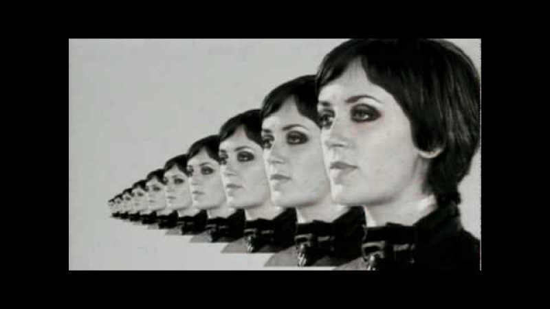 Ladytron Playgirl Official Music Video