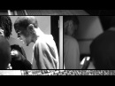 Lil Durk O T F feat Lil Reese Prod Young Chop In Studio Performance