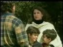 Вдова Бланко | La Viuda de Blanco 1996 Серия 116