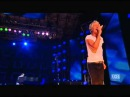 REO Speedwagon Can't Fight This Feeling Live 2010