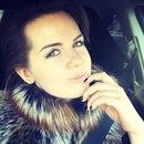 Личный фотоальбом Катерины Губаревой