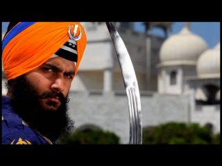 Sava Lakh (Official Video) - Bakshi Billa, Moneyspinner & Time Productions - Once We Were Kings