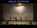 Танцевальная композиция На дне Танцпроект Jeyran