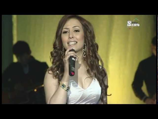 Tajik song 2013 Mohira Tohiri Dili Hasta
