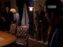 Клан вампиров Kindred The Embraced 3 эпизод 1996