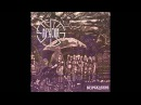 Arkona - Возрождение (Vozrozhdenie) (full album)
