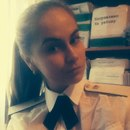 Личный фотоальбом Софьи Борисовой