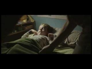 """""""Папа, укрой меня"""" - Очень короткий, но действительно страшный фильм ужасов! TUCK ME IN"""