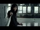 Dextems - Arctic Sound (Drum 'n Bass neurofunk Video)