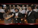 Hayko Cepkin türk sanatmüzigi korosuna girerse Beyaz Show