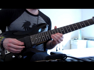 Game of Thrones Lord of LightMelisandre Music Metal Cover