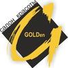 Салон красоты GOLDen