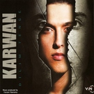 Обложка Gulim - Karwan