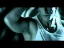 Lux Cozi Onn Ad Shah Rukh Khan Hindi