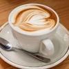 Кофеманка